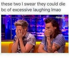 Me and my bff One Direction Humor, One Direction Memes, One Direction Pictures, I Love One Direction, Niall Und Harry, Style Zayn Malik, Foto One, Fandoms, 1d And 5sos