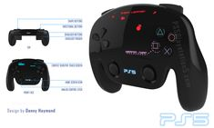 10 Ps5 Controllers Ideas Playstation 5 Playstation Dualshock