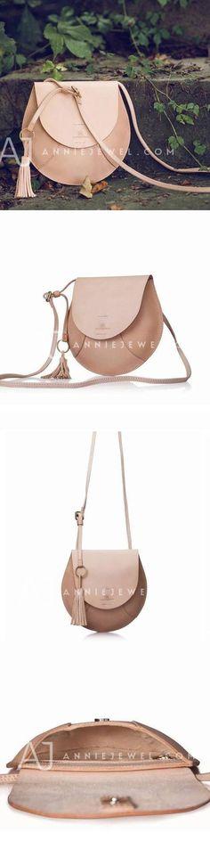 347382311a94b Genuine Leather vintage handmade shoulder bag cross body bag handbag
