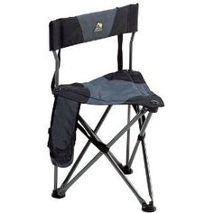 235 Best Camping Stools Images On Pinterest Camping