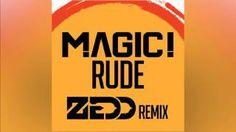 zedd - YouTube
