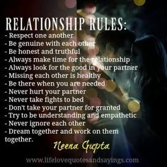 New Quotes Love Couple Beautiful 54 Ideas Healthy Relationship Tips, Long Lasting Relationship, Marriage Relationship, Happy Marriage, Marriage Advice, Marriage Help, Healthy Relationship Quotes, Relationship Tattoos, Relationship Comics