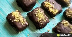 Love Natural, Healthy Cookies, Fudge, Natural Health, Bakery, Paleo, Food And Drink, Health Fitness, Healthy Eating