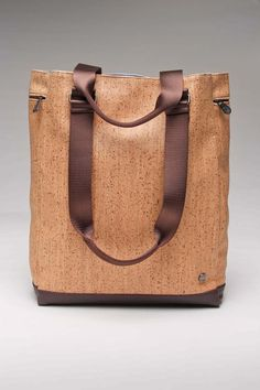 Peasants and Travelers Paper Tote Bag >> Awesome bag!