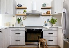 Ikea kitchen cabinet