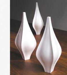 Scabetti   Collections   Finn Vase    #Finn #Vase