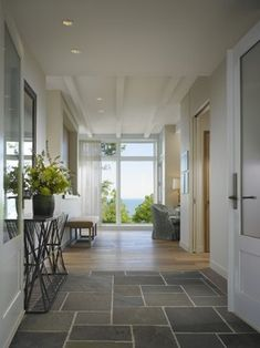 Floor Tile Patterns For Cottage Foyers Design, Pictures, Remodel, Decor and Ideas - page 3