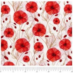 ccd865ecb68 20 Best Tissus images | Fabrics, Cloth patterns, Dressmaking