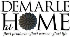 Demarle Logo