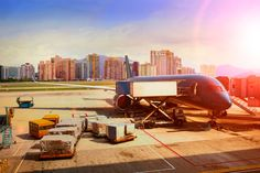 Cargo plane loading for logistic and transport business #paid, , #Affiliate, #Ad, #loading, #business, #transport, #plane Port Of Singapore, Pakistan Bangladesh, Tanker Ship, Transportation Industry, Freight Forwarder, Excess Baggage, Aircraft Parts, Cargo Services, Oil Tanker