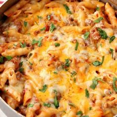 One Pot Cheesy Sausage Penne Recipe Sausage And Penne Recipe, Penne Pasta Recipes, Italian Sausage Recipes, Pasta Dishes, Food Dishes, Dishes Recipes, Main Dishes, Side Dishes, Supper Recipes