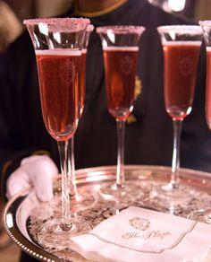 New York Wedding Venue | Luxury Wedding Venue | The Plaza