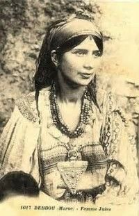 Image result for Ashkenazi Jewish Women