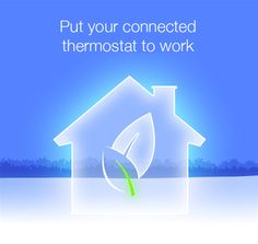 Home - WeatherBug Home Nest compatible