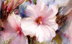 fabio_flowerbig