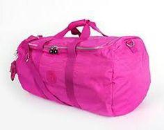 cc3f0e549 Las 7 mejores imágenes de Kipling | Female form, Woman style y Bags