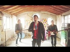 Music video by Jeremy Camp performing Reckless. (P) (C) 2013 BEC Recordings. All rights reserved. Unauthorized reproduction is a violation of applicable laws.  Manufactured by EMI Christian Music Group,
