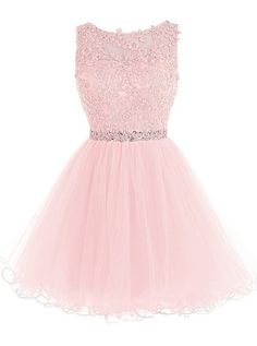 online shopping for Tideclothes ALAGIRLS Short Beaded Prom Dress Tulle Applique Homecoming Dress from top store. See new offer for Tideclothes ALAGIRLS Short Beaded Prom Dress Tulle Applique Homecoming Dress Grad Dresses Short, Lace Homecoming Dresses, Prom Dresses 2016, Short Lace Dress, Beaded Prom Dress, Tulle Dress, Short Prom, Tulle Lace, Dress Black