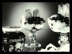 Carosello - Quarta Puntata - YouTube