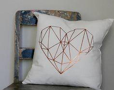 Decoratieve Kussens – Etsy NL