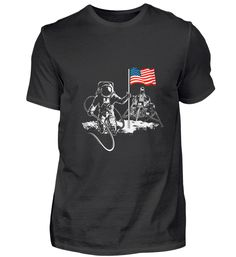 Tunisia Tunisia T-Shirt Basic Shirts, Portugal, Mens Tops, Uni, Fashion, Wall, Finland, France, America