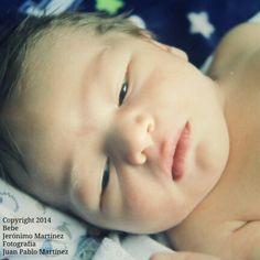 El bebe que tanto esperamos ya nos acompaña felizmente Jerónimo Martínez Miranda #jeronimoenelmundo #canon #look #photos #focus #style #lovemyjob #throwbackthursday #estilo #love #fotografo #fotografia #bebe # baby #kids