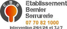 http://www.lille.bernier-serrurerie.com/