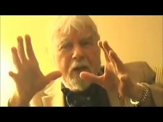 """FINALLY"" REAL GOVERNMENT WHISTLEBLOWER on NIBIRU 2016/2017 - YouTube"