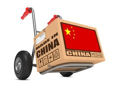 When you are sending parcels to China , it is important that you notate the time of when the delivery is going to make it to it's destination in the China. Here is a helpful guide that is going to aide you in the process. You can use the price calculator that is going to give you an accurate rate and destination time of delivery for when you are sending your parcels to China   View more : https://www.pakke.dk/fragt_kina