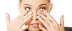 El cansancio extremo, los problemas respiratorios, la falta de sueño o el estrés son cuatro de las principales causas de aparición de oje...