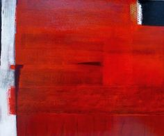Walburga Schild-Griesbeck Abstrakte Malerei http://www.walburga-schild-griesbeck.de http://www.atelier-freiart.de