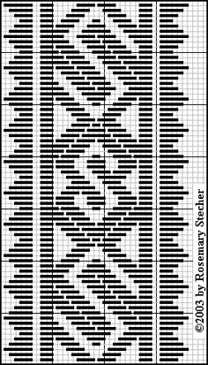 Nyz' or nyzynka embroidery Medieval Embroidery, Hardanger Embroidery, Cross Stitch Embroidery, Embroidery Patterns, Beading Patterns, Weaving Loom For Sale, Maori Patterns, Bargello Patterns, Needlepoint Stitches