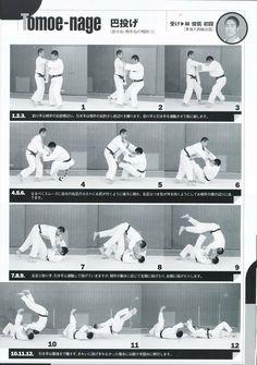 Self Defense and Psychological Preparedness Judo, Martial Arts Techniques, Self Defense Techniques, Jiu Jitsu, Karate, Marshal Arts, Martial Arts Workout, Combat Sport, Aikido