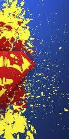 Superb Superman HD Wallpapers