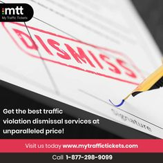 30 Best My Traffic Tickets Attorney images in 2019 | Good customer