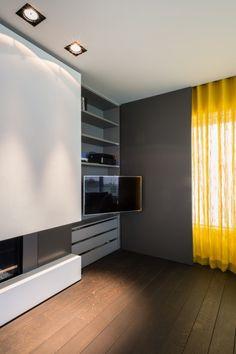 Woonkamer on pinterest 117 pins for Interieur kleuradvies
