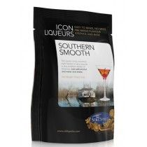 Icon Southern Smooth