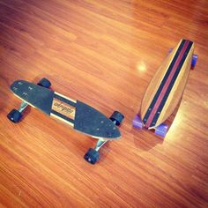 #solidwood #hardwood #handmade #minicruisers #woodwork #skateboard #bogota #colombia. Hacemos patinetas personalizadas de arigatowoodwork