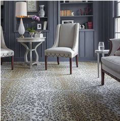 Carpet And Flooring Mississauga