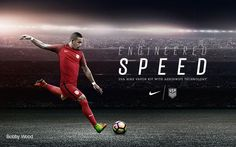 The new Nike USA 3rd Jersey is out at SoccerPro right now! Get it here: http://www.soccerpro.com/United-States-c116/