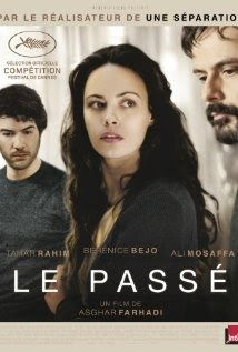 The Past (Le passé) 2013 DVDRip Full Movie Free Download