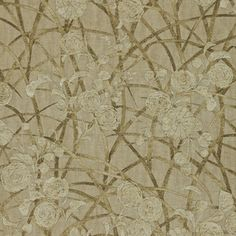 zoffany wall covering zoffany sumi wallpaper amy nicholas interior design - Wall Covering Designs