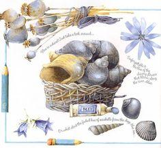 Bastin, Marjolein - стр 2 • Художник : купить репродукцию, купить постер, багетная мастерская, картины - www.posterlux.ru