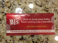 When this store got helpfully inappropriate. | 17 Things That Just Worked Out Perfectly