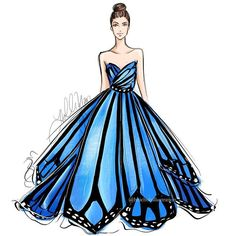 You are in the right place about fashion sketches anime Here we offer you the most beautiful picture Dress Design Drawing, Dress Design Sketches, Fashion Design Sketchbook, Fashion Design Drawings, Dress Drawing, Fashion Sketches, Costume Design Sketch, Fashion Model Drawing, Fashion Drawing Dresses