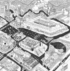 The Architectural Review Folio : Photo