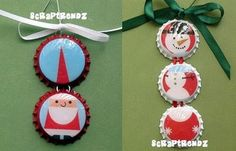 christmas decorations for the home from santa ana | homemade-christmas-in-july-decorations.jpg