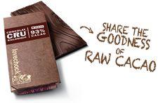 Un chocolat noir élégante, dont le cacao se caractérise par des notes florales et fruitées. Une texture lisse et onctueuse pour Ingrédients: Pâte de c...