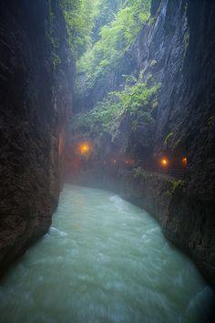 the-aar-gorge