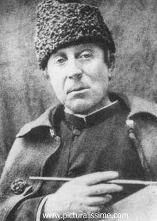 Paul Gauguin / 1848 — 1903